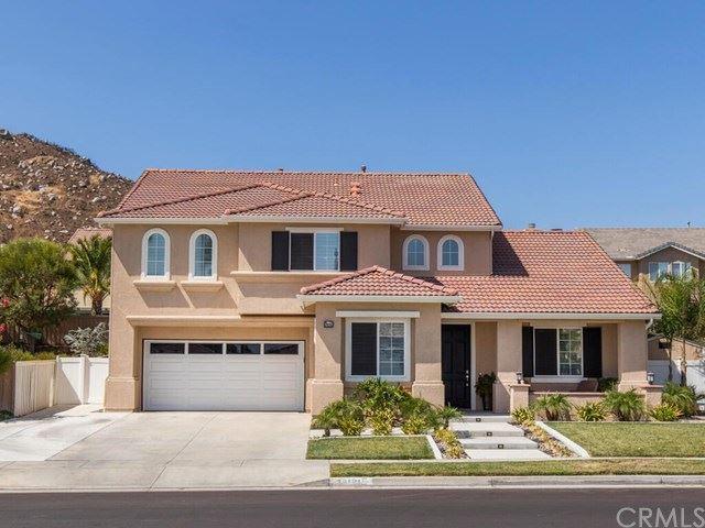 38191 Clear Creek Street, Murrieta, CA 92562 - MLS#: SW20196490