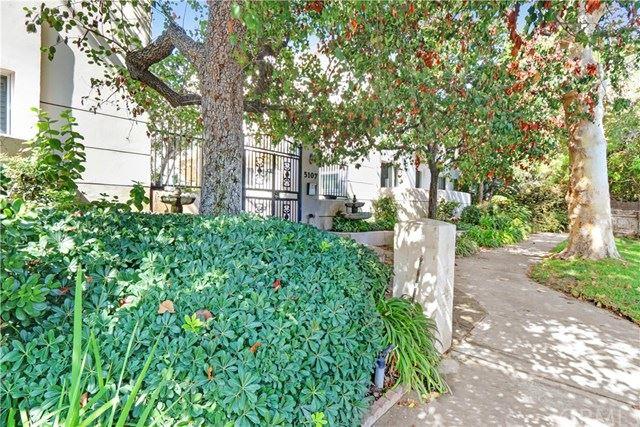 5107 Coldwater Canyon Avenue #5, Sherman Oaks, CA 91423 - MLS#: TR20215490