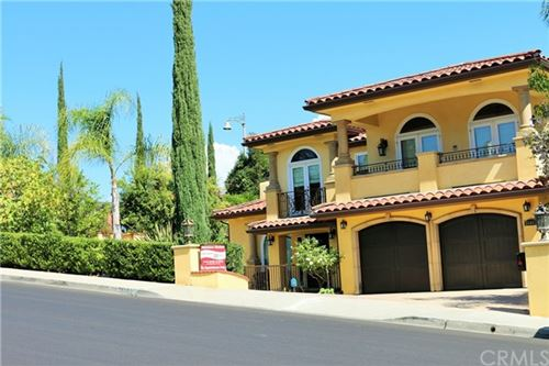 Photo of 26062 Via Viento, Mission Viejo, CA 92691 (MLS # OC20087491)