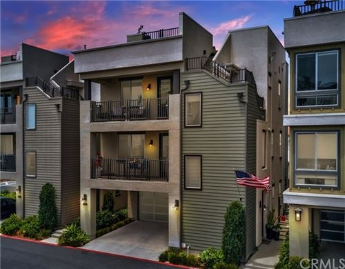 Photo of 1066 Hampton Drive, Costa Mesa, CA 92627 (MLS # OC20116491)