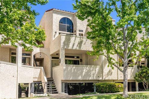 Photo of 17172 ABALONE Lane #204, Huntington Beach, CA 92649 (MLS # OC21073491)