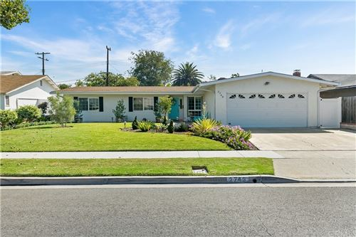 Photo of 2748 San Carlos Lane, Costa Mesa, CA 92626 (MLS # OC21202491)