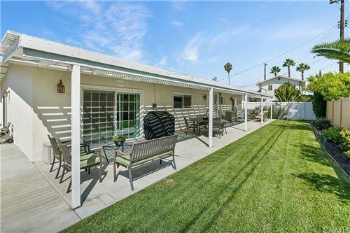 Tiny photo for 2748 San Carlos Lane, Costa Mesa, CA 92626 (MLS # OC21202491)