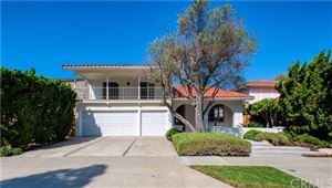 Photo of 23303 Audrey Avenue, Torrance, CA 90505 (MLS # PW19211491)