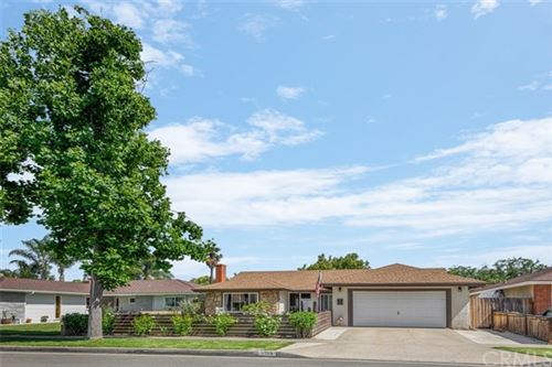 Photo of 2109 E 20th Street, Santa Ana, CA 92705 (MLS # PW20101491)