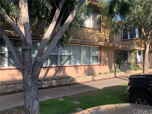 Photo of 2075 E Appleton Street #1, Long Beach, CA 90803 (MLS # PW21000491)