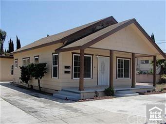 Photo of 13102 Nelson Street, Garden Grove, CA 92843 (MLS # PW21158491)