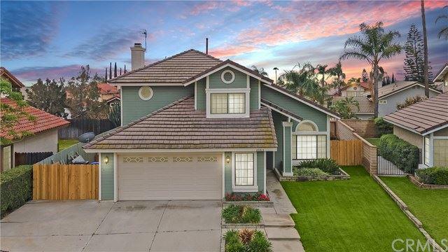 10915 Mc Lennan Street, Rancho Cucamonga, CA 91701 - MLS#: CV21077491