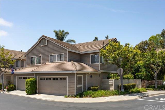 24685 Sutton Lane, Laguna Niguel, CA 92677 - MLS#: OC21115491