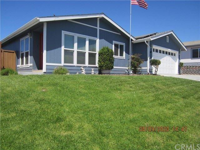 945 N White Dove Drive, Santa Maria, CA 93455 - MLS#: PI20161491