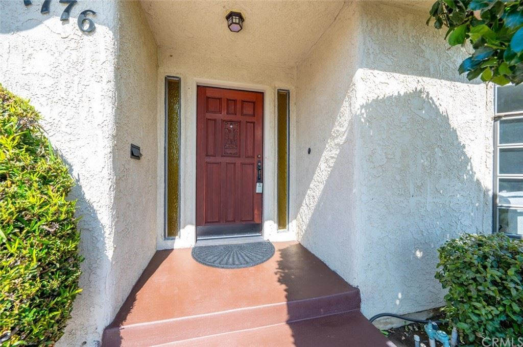 Photo of 1776 Quail Circle, San Luis Obispo, CA 93405 (MLS # SC21198491)