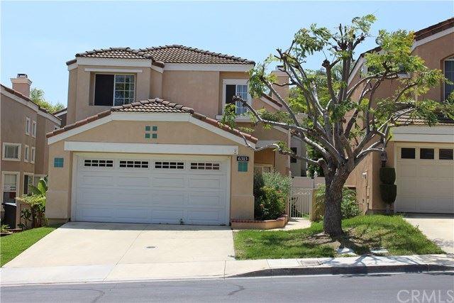 6315 Viola, Chino Hills, CA 91709 - MLS#: TR20195491