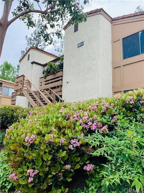 22890 Hilton Head Drive #290, Diamond Bar, CA 91765 - MLS#: WS21221491