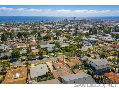 Photo of 310 S Clementine, Oceanside, CA 92054 (MLS # 210009492)