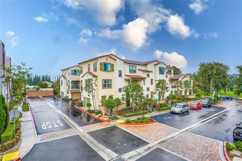 Photo of 183 Olive Avenue, Upland, CA 91786 (MLS # CV21225492)