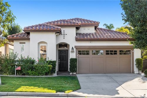 Photo of 9065 Wooded Hill Drive, Corona, CA 92883 (MLS # IG21235492)