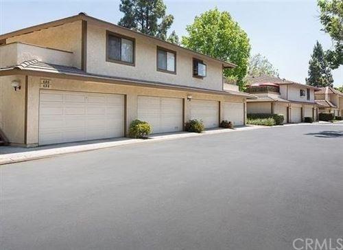 Photo of 642 Thoreau Lane, Ventura, CA 93003 (MLS # PI20135492)