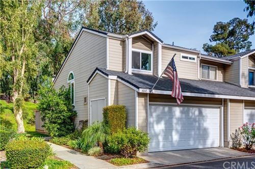 Photo of 6045 Nantucket Lane #47, Yorba Linda, CA 92887 (MLS # PW20251492)