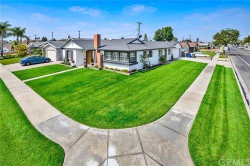 Photo of 8787 Johnson Circle, Buena Park, CA 90620 (MLS # PW21099492)