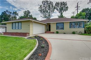 Photo of 4134 Paseo De Las Tortugas, Torrance, CA 90505 (MLS # SB19134492)