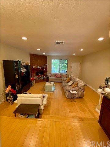 Tiny photo for 10229 Variel Avenue #26, Chatsworth, CA 91311 (MLS # SB20180492)