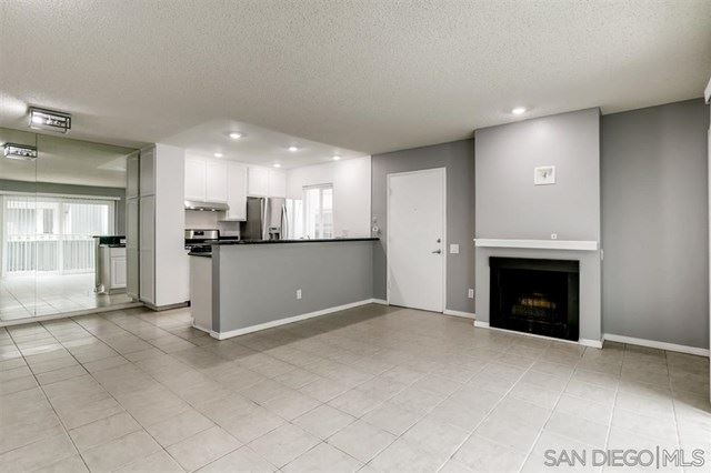 2815 S Fairview St #A, Santa Ana, CA 92704 - MLS#: 200044492