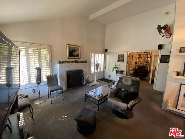 4646 Maytime Lane, Culver City, CA 90230 - MLS#: 21692492
