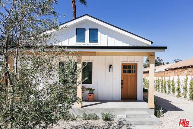 2811 Marsh Street, Los Angeles, CA 90039 - MLS#: 21700492