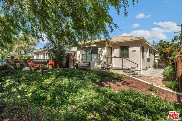 3050 Reid Avenue, Culver City, CA 90232 - #: 21715492