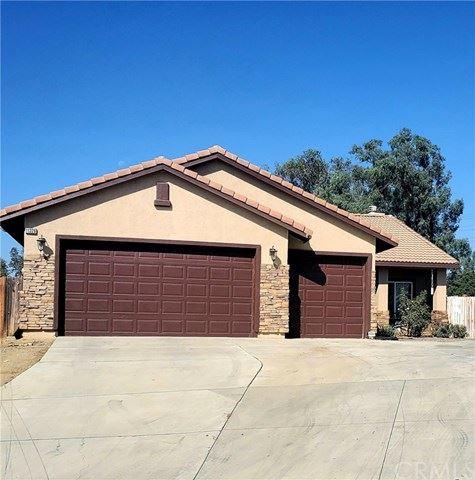 11326 Farmers Court, Bloomington, CA 92316 - MLS#: CV20218492