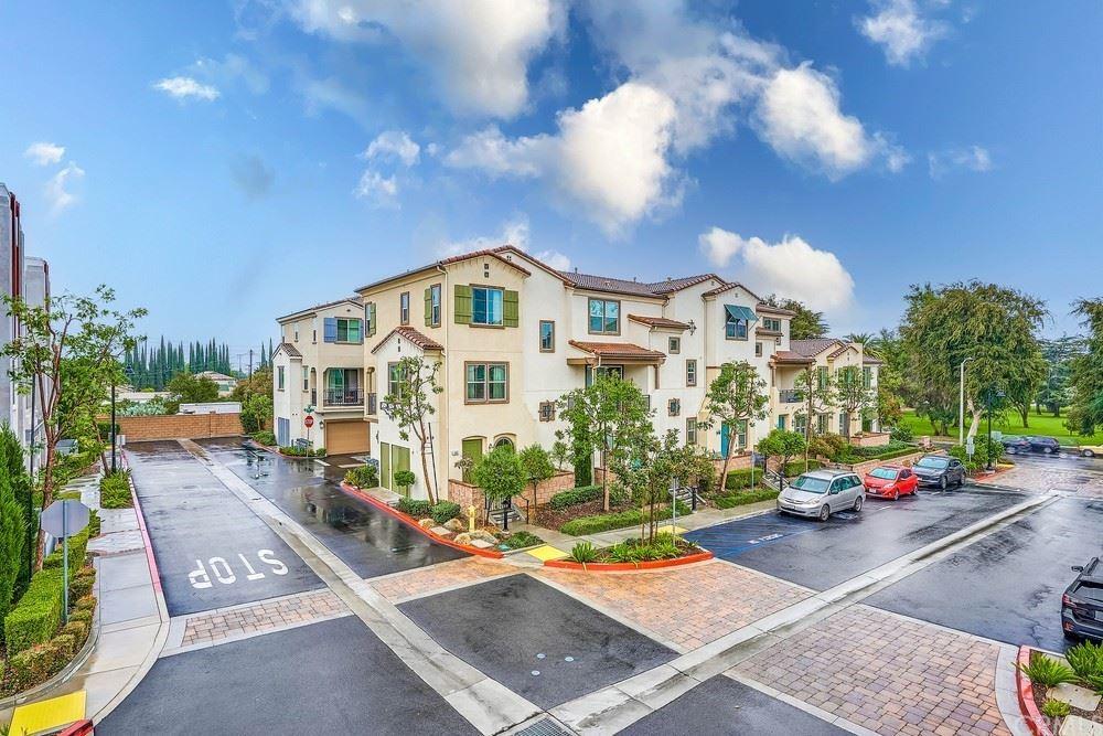 183 Olive Avenue, Upland, CA 91786 - MLS#: CV21225492