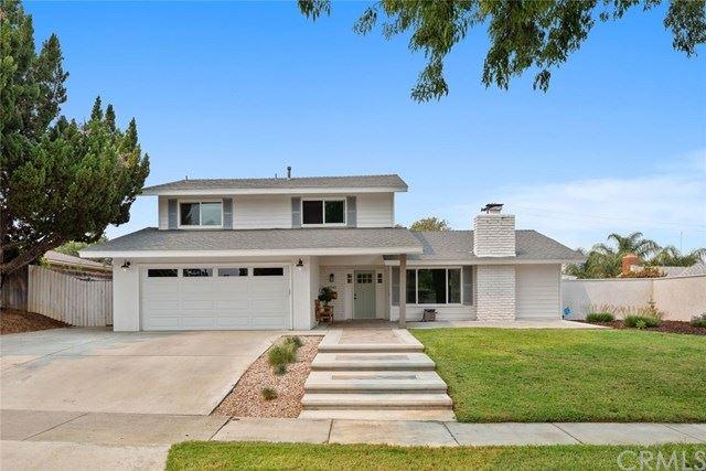 6041 Keswick Avenue, Riverside, CA 92506 - MLS#: IV20178492