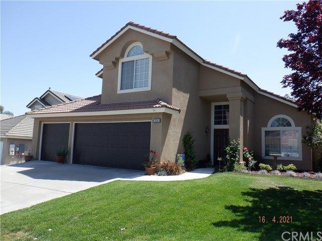 2191 Calle Bienvenida, Chino Hills, CA 91709 - MLS#: IV21079492