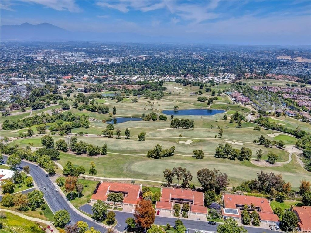 4014 Calle Sonora Oeste #2D, Laguna Woods, CA 92637 - MLS#: LG21132492
