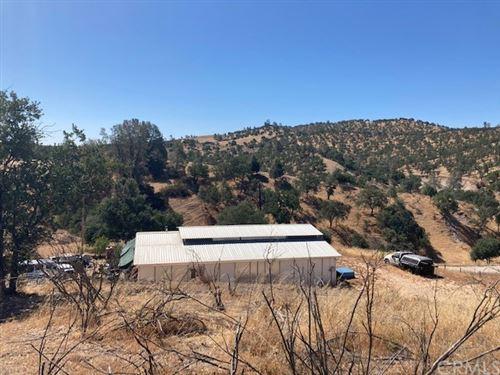 Photo of 2740 Calf Canyon, Creston, CA 93453 (MLS # NS21129493)