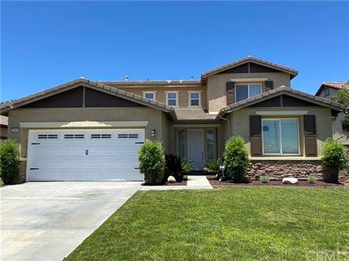 Photo of 30660 Fox Sedge Way, Murrieta, CA 92563 (MLS # OC20039493)