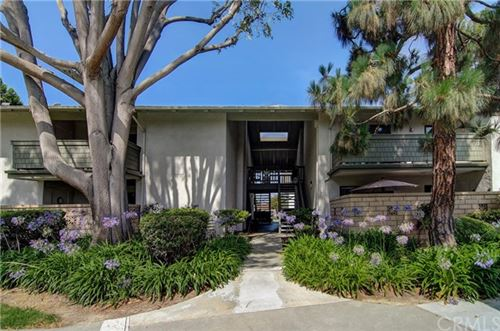 Photo of 8566 Van Ness Court #20E, Huntington Beach, CA 92646 (MLS # OC20125493)