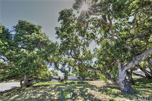 Photo of 0 El Camino Real, Arroyo Grande, CA 93420 (MLS # PI19087493)
