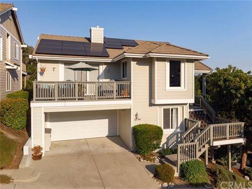 Photo of 6194 Kestrel Lane, Avila Beach, CA 93424 (MLS # SP20212493)