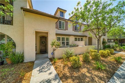 Photo of 28551 Pietro Drive, Valencia, CA 91354 (MLS # SR20200493)