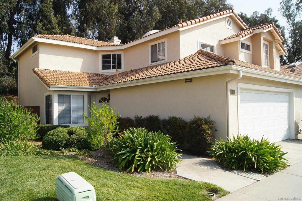 11791 Caminito De Las Missiones, San Diego, CA 92128 - MLS#: 210024493