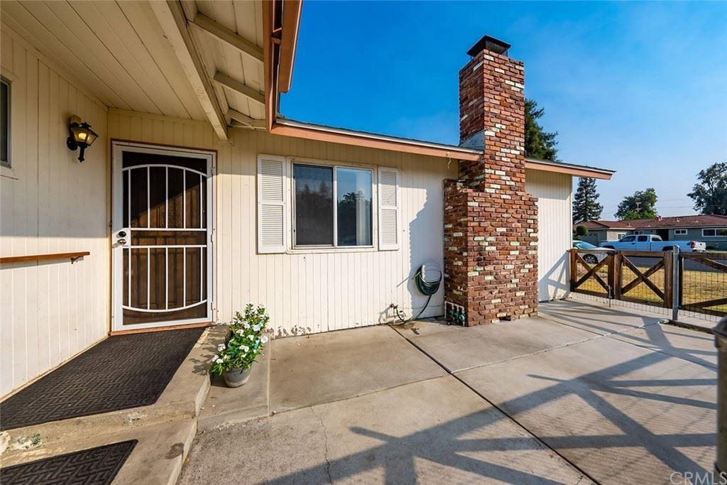 1012 Riverview Drive, Madera, CA 93637 - MLS#: MD21206493