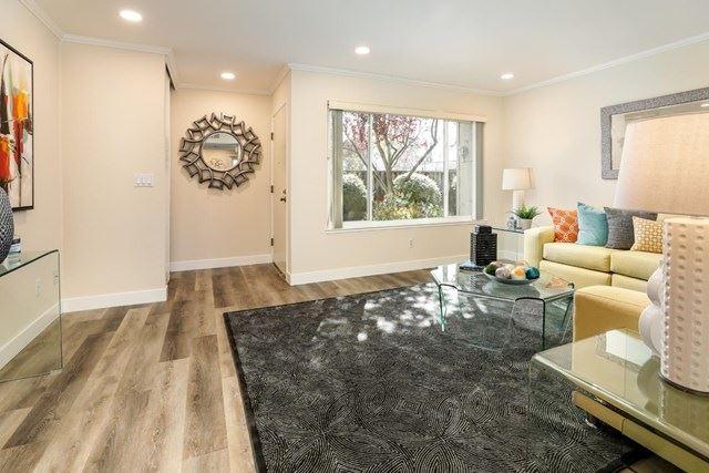 1234 Crescent Terrace, Sunnyvale, CA 94087 - #: ML81834493