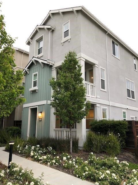 38232 Luma Terrace, Newark, CA 94560 - #: ML81844493