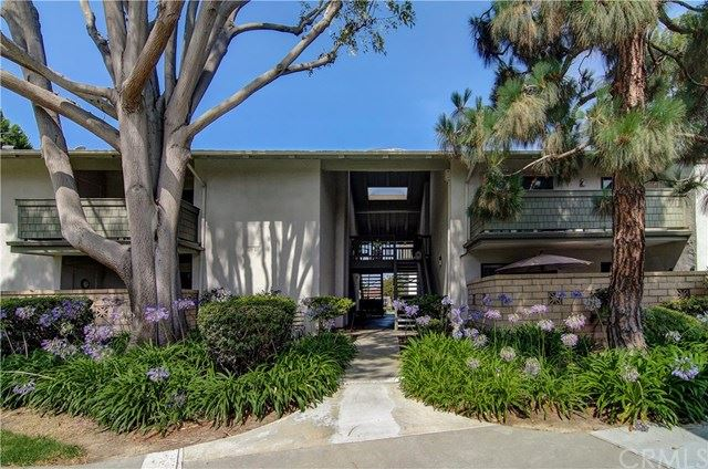 8566 Van Ness Court #20E, Huntington Beach, CA 92646 - MLS#: OC20125493