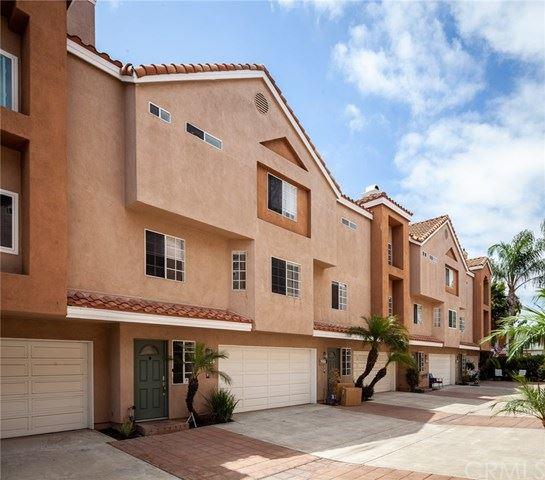 7655 Yorktown Avenue, Huntington Beach, CA 92648 - MLS#: PW20118493