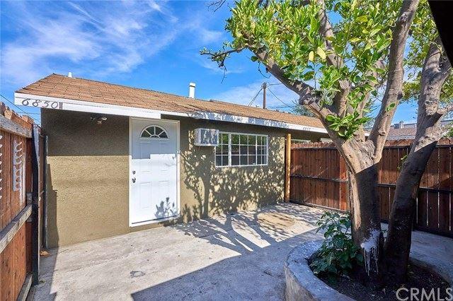 6850 Radford Avenue, North Hollywood, CA 91605 - #: PW20164493
