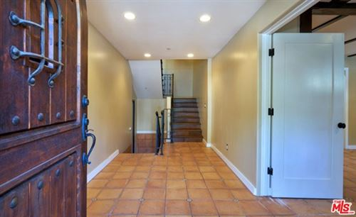 Tiny photo for 3316 Ledgewood Drive, Los Angeles, CA 90068 (MLS # 20628494)