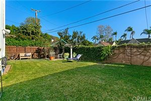 Tiny photo for 2458 N Riverside Drive, Santa Ana, CA 92706 (MLS # NP19029494)