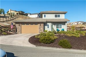 Photo of 2715 Glenbrook Place, Paso Robles, CA 93446 (MLS # NS19258494)